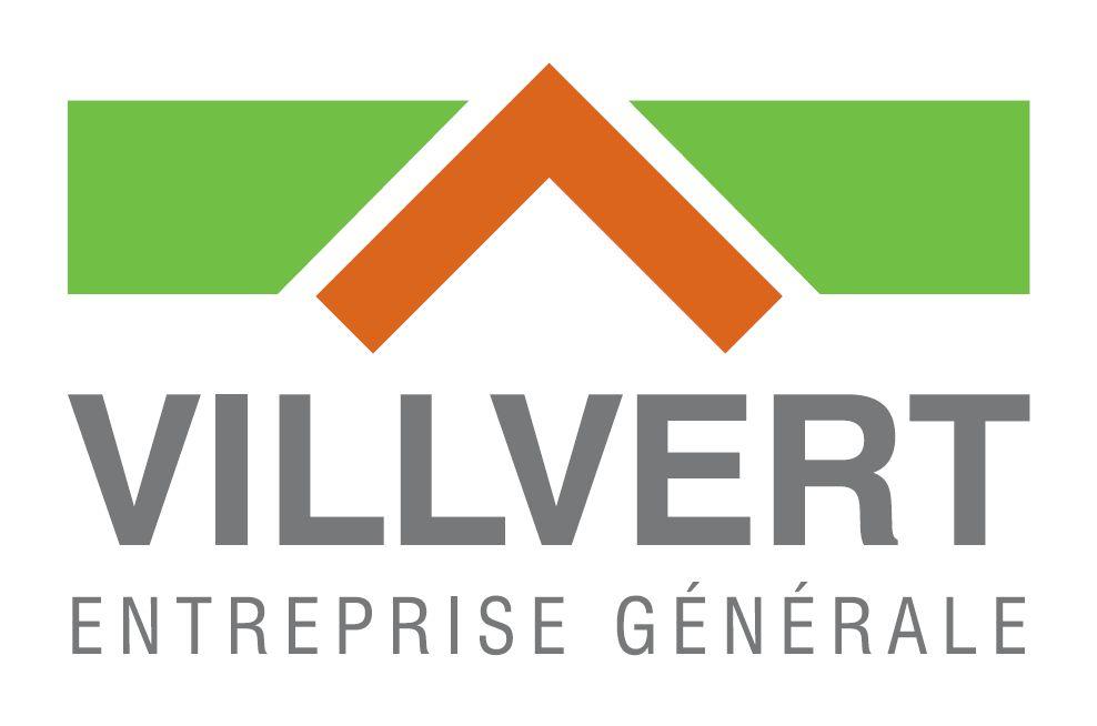 Logo Villvert