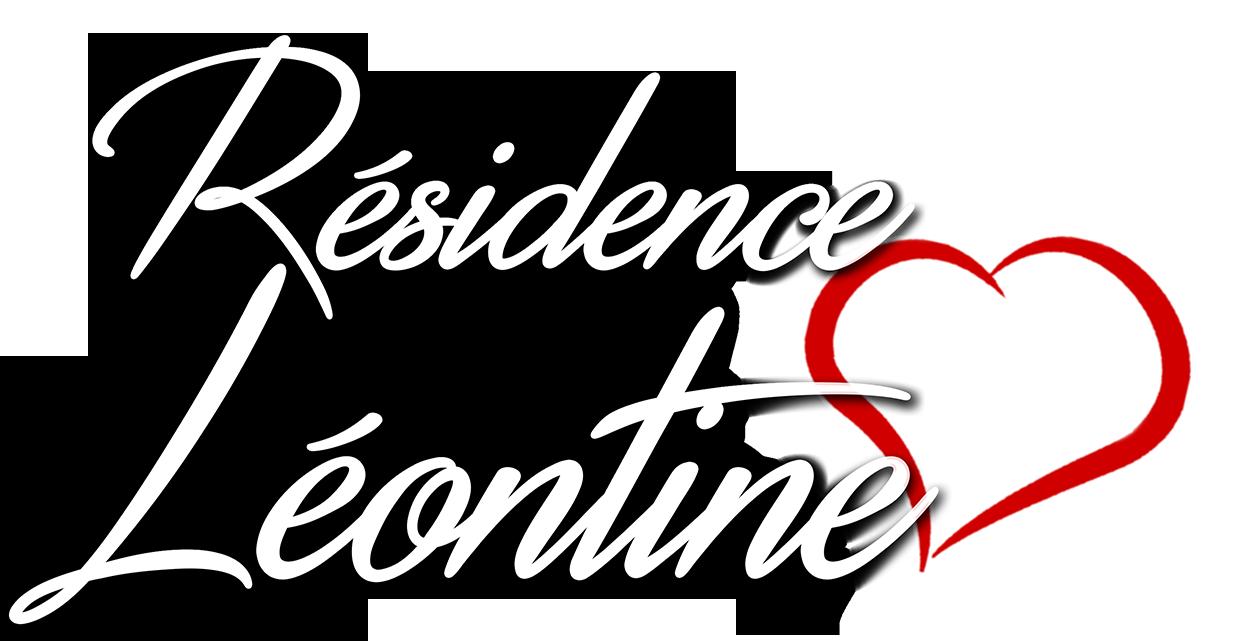 Résidence Léontine